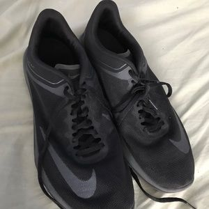 Nike FS Lite Run